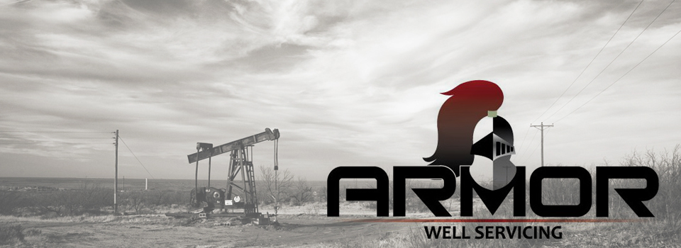 armor_well_testing_slide1a